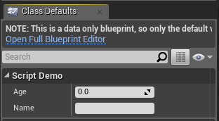 How to pass datavariable from blueprint to skookumscript unreal e0a79aaa67b74c53d9329e52836e0a54b21e36d5g malvernweather Gallery